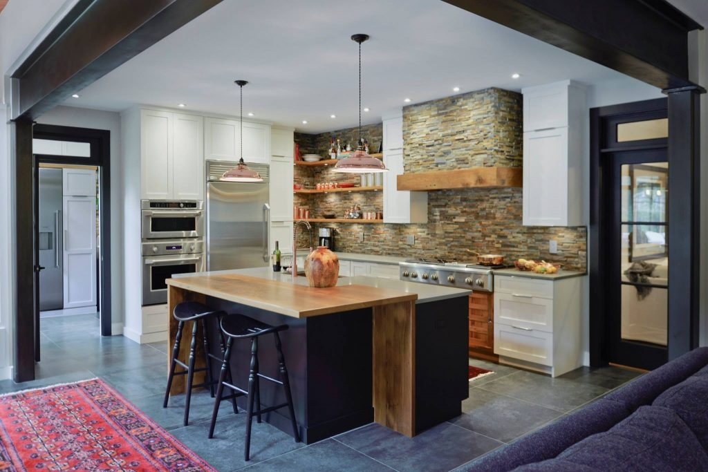 Kitchen Design by Sandra Brannock, Expert Kitchen Designs