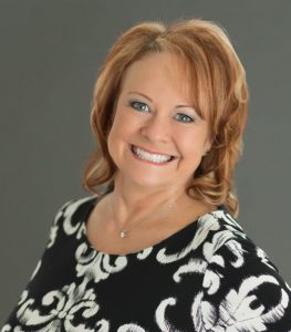 Lisa Walters, Compassionate Hearts for Seniors