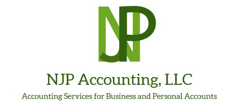NJP Accounting Protects Businesses From Financial Loss